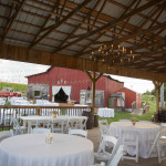 Owen Farm Middle Tennessee Wedding Venue