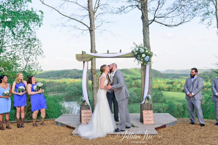 Tennessee-Wedding-Photographer_031
