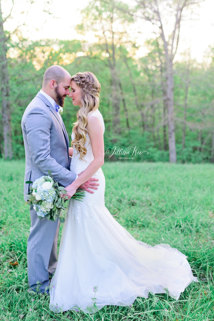 Tennessee-Wedding-Photographer_039
