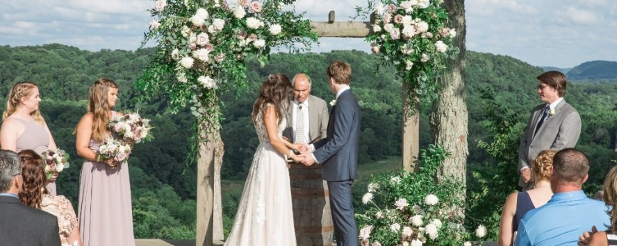 Wedding-in-Mauve-Tones-4-2-1024x661-1